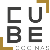 Cube Cocinas