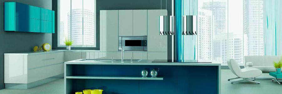 Consejos-para-integrar-la-cocina-con-el-salon